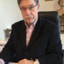 En 2005: Maître Alain Fort plaidait pour la 350e fois devant la cour d'assises