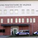 Seconde mutinerie à la Centrale pénitentiaire de Valence – Procès de la détention